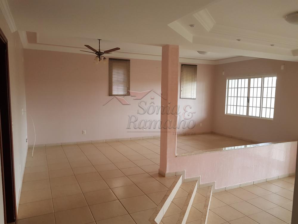 Comprar Casas / Condomínio em Bonfim Paulista apenas R$ 1.280.000,00 - Foto 6
