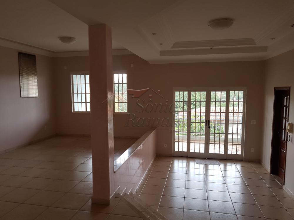 Comprar Casas / Condomínio em Bonfim Paulista apenas R$ 1.280.000,00 - Foto 8