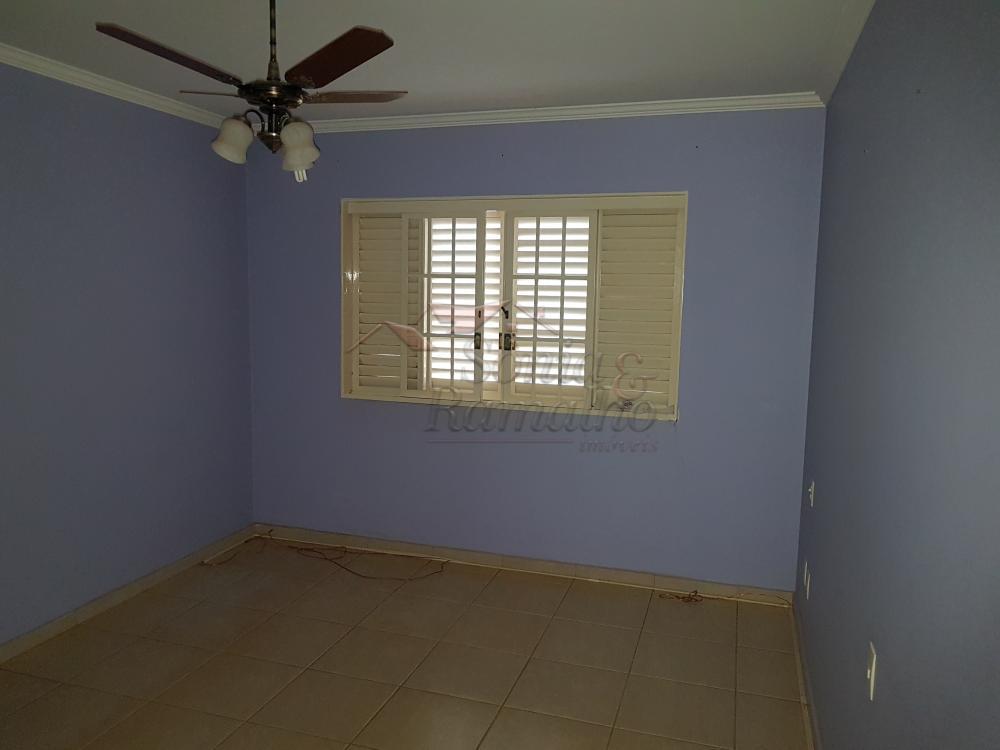 Comprar Casas / Condomínio em Bonfim Paulista apenas R$ 1.280.000,00 - Foto 15
