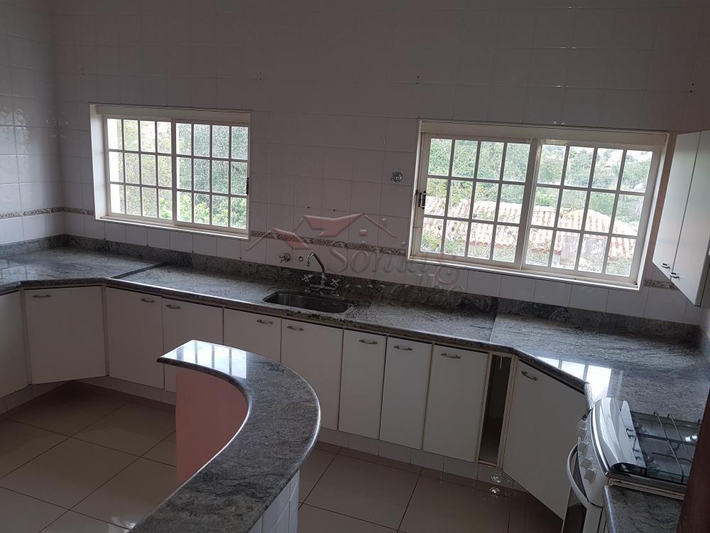 Comprar Casas / Condomínio em Bonfim Paulista apenas R$ 1.280.000,00 - Foto 4