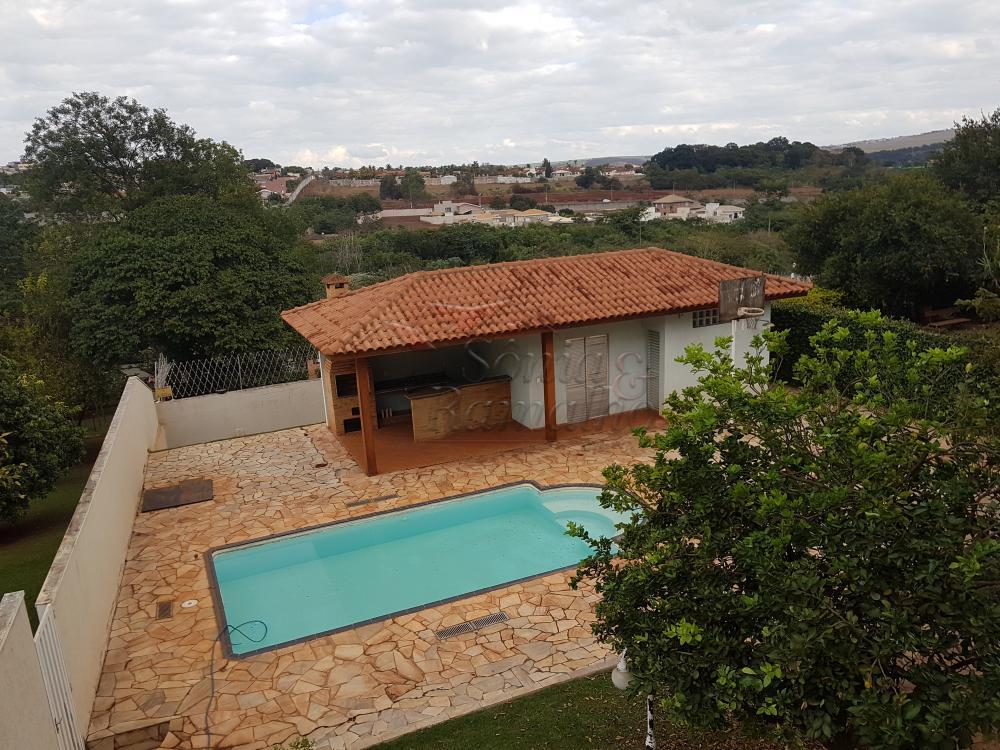 Comprar Casas / Condomínio em Bonfim Paulista apenas R$ 1.280.000,00 - Foto 7