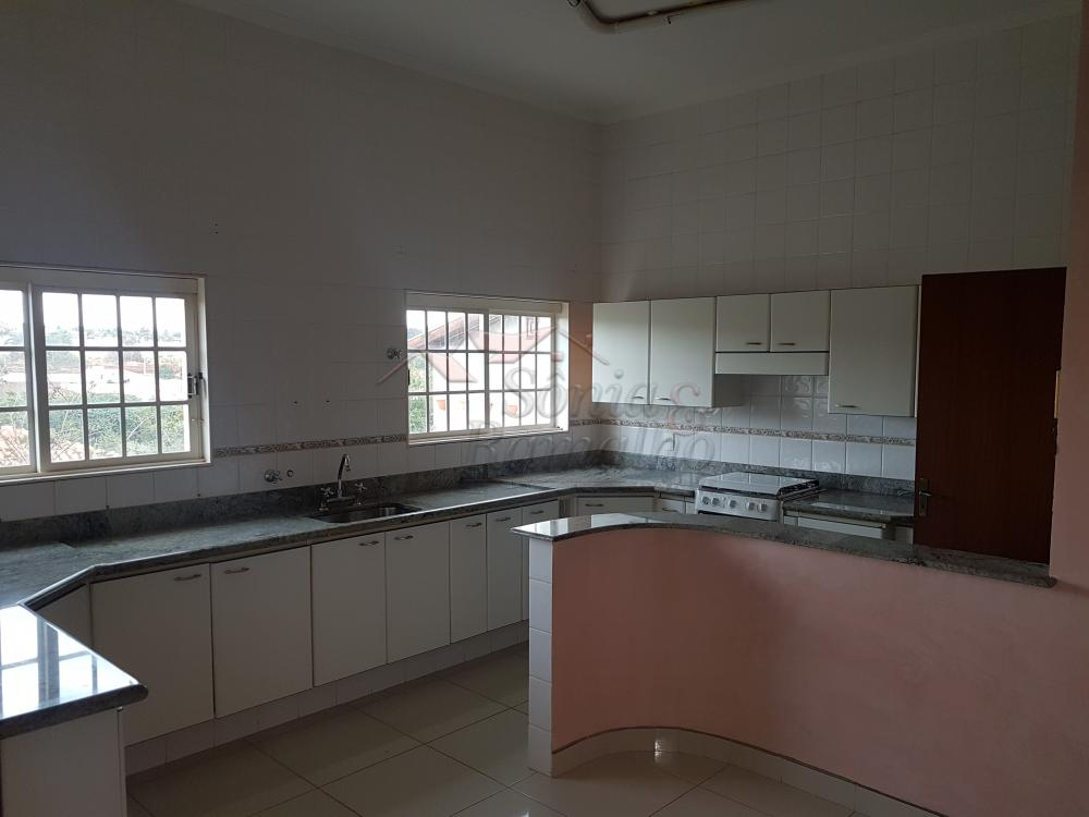 Comprar Casas / Condomínio em Bonfim Paulista apenas R$ 1.280.000,00 - Foto 10