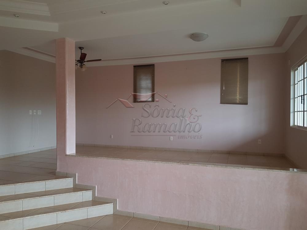 Comprar Casas / Condomínio em Bonfim Paulista apenas R$ 1.280.000,00 - Foto 11