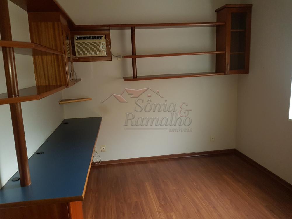 Comprar Casas / Condomínio em Bonfim Paulista apenas R$ 1.280.000,00 - Foto 12