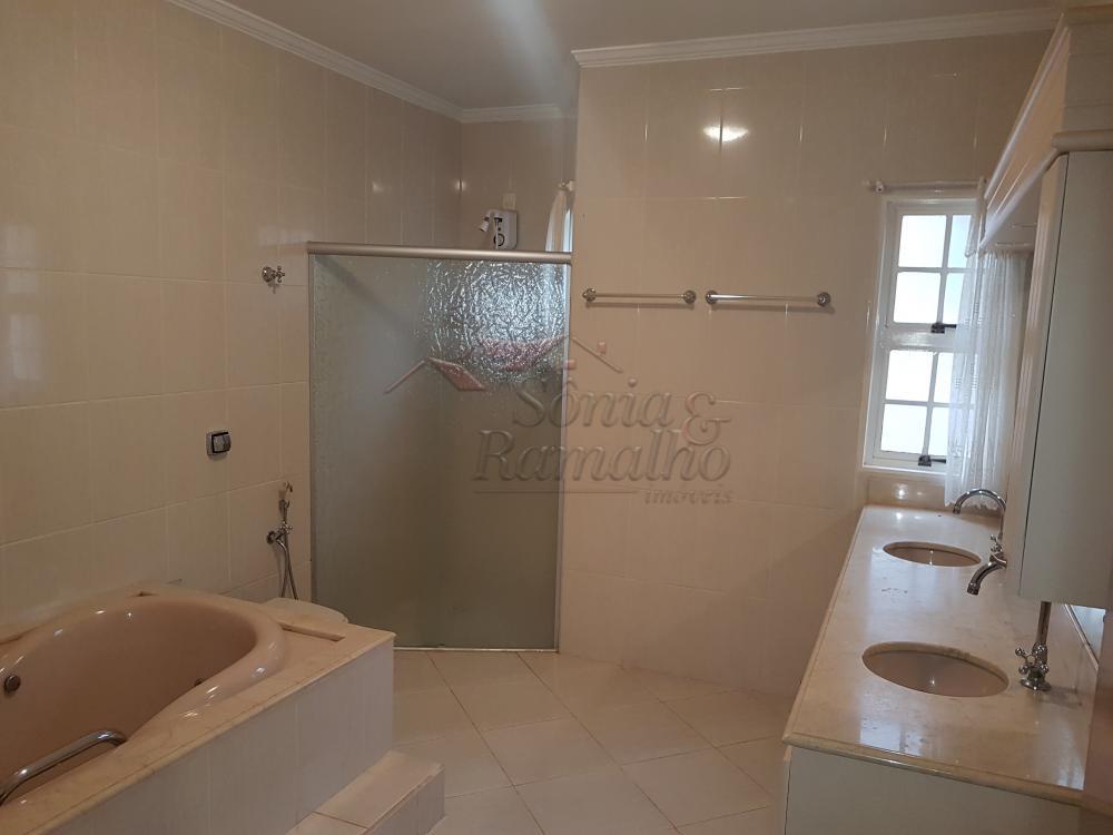 Comprar Casas / Condomínio em Bonfim Paulista apenas R$ 1.280.000,00 - Foto 14