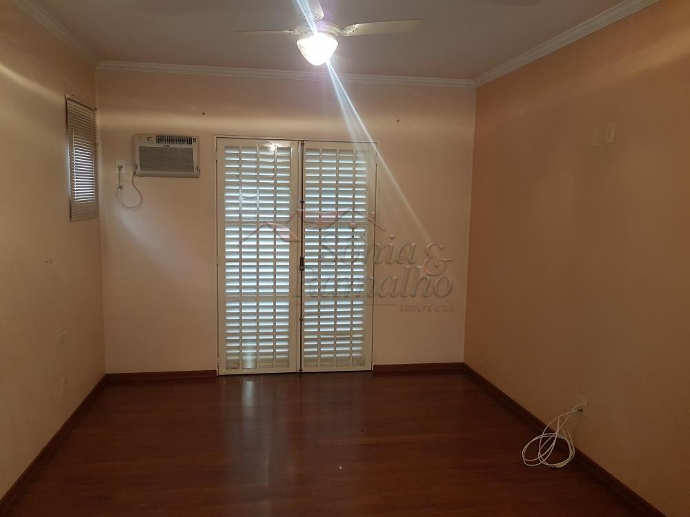 Comprar Casas / Condomínio em Bonfim Paulista apenas R$ 1.280.000,00 - Foto 16
