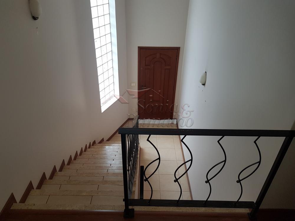 Comprar Casas / Condomínio em Bonfim Paulista apenas R$ 1.280.000,00 - Foto 17