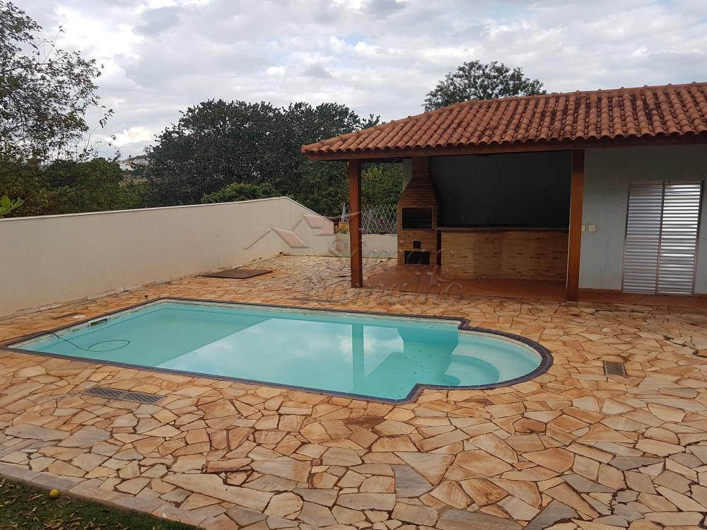 Comprar Casas / Condomínio em Bonfim Paulista apenas R$ 1.280.000,00 - Foto 5