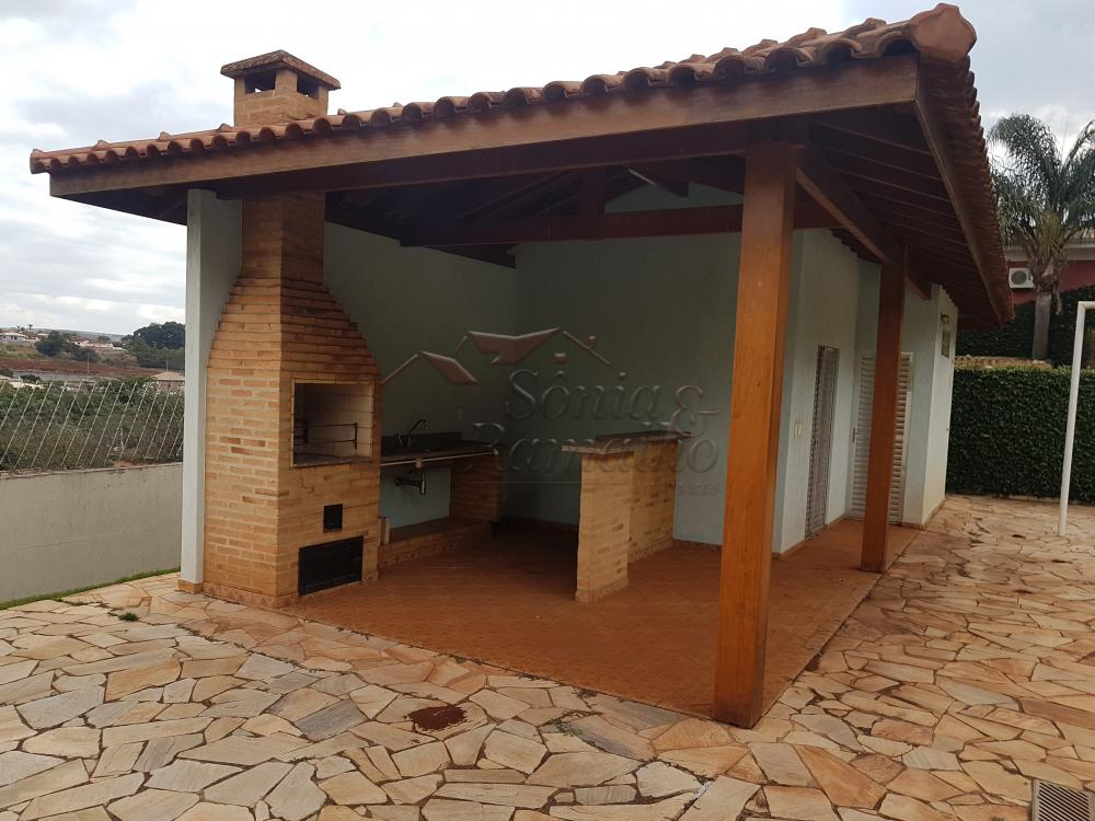 Comprar Casas / Condomínio em Bonfim Paulista apenas R$ 1.280.000,00 - Foto 18