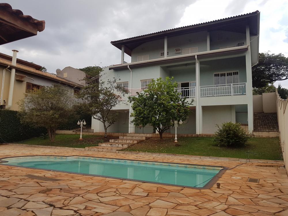 Comprar Casas / Condomínio em Bonfim Paulista apenas R$ 1.280.000,00 - Foto 1