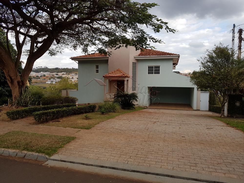 Comprar Casas / Condomínio em Bonfim Paulista apenas R$ 1.280.000,00 - Foto 2