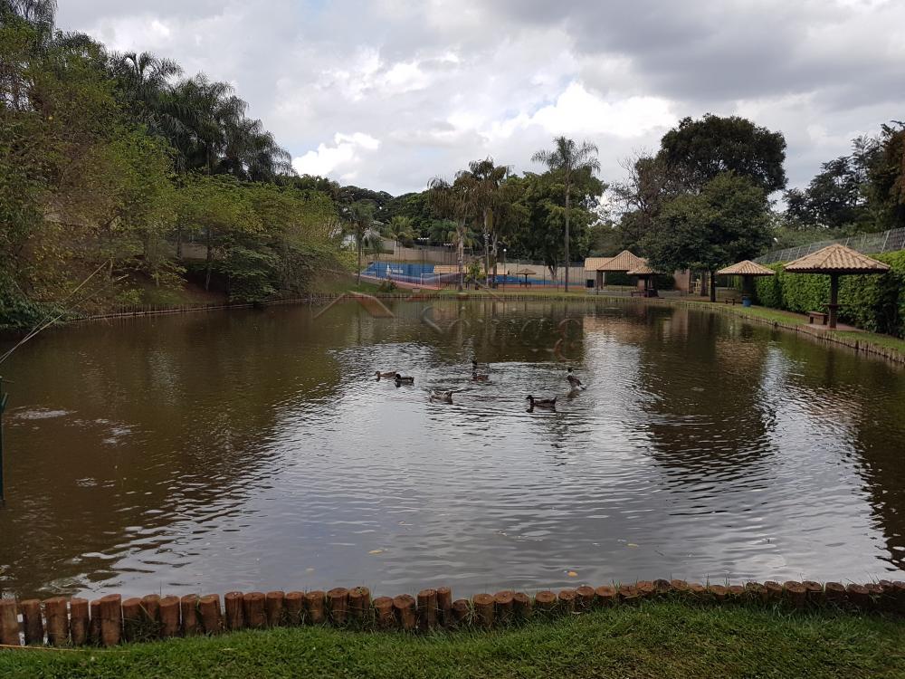 Comprar Casas / Condomínio em Bonfim Paulista apenas R$ 1.280.000,00 - Foto 20
