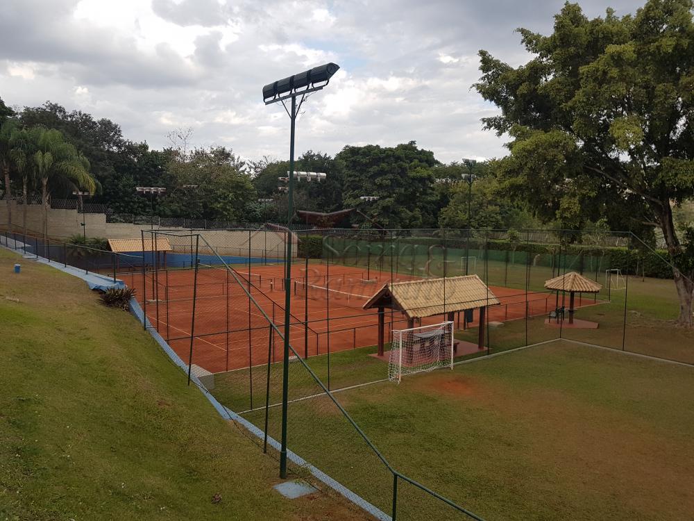 Comprar Casas / Condomínio em Bonfim Paulista apenas R$ 1.280.000,00 - Foto 23