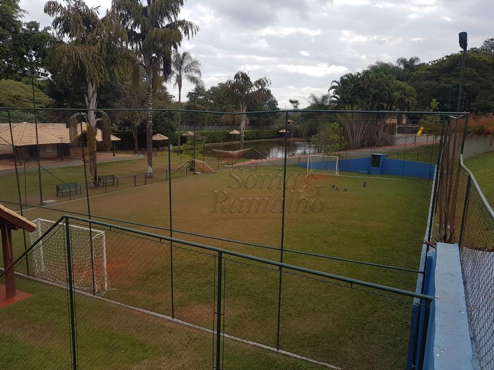 Comprar Casas / Condomínio em Bonfim Paulista apenas R$ 1.280.000,00 - Foto 25