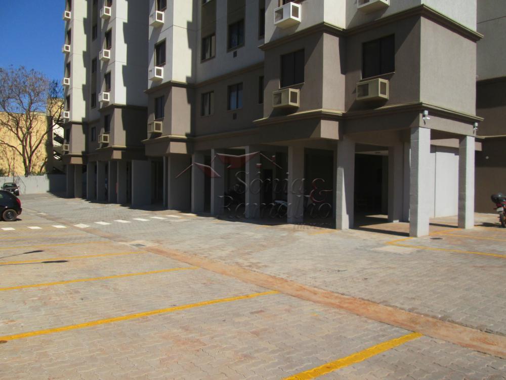 Alugar Apartamentos / Padrão em Ribeirão Preto apenas R$ 750,00 - Foto 10