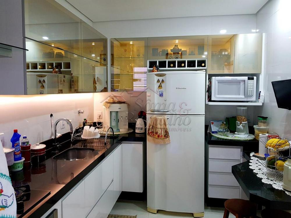 Comprar Apartamentos / Padrão em Ribeirão Preto apenas R$ 375.000,00 - Foto 3