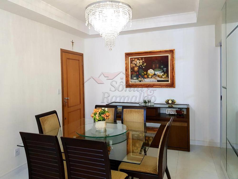 Comprar Apartamentos / Padrão em Ribeirão Preto apenas R$ 375.000,00 - Foto 5