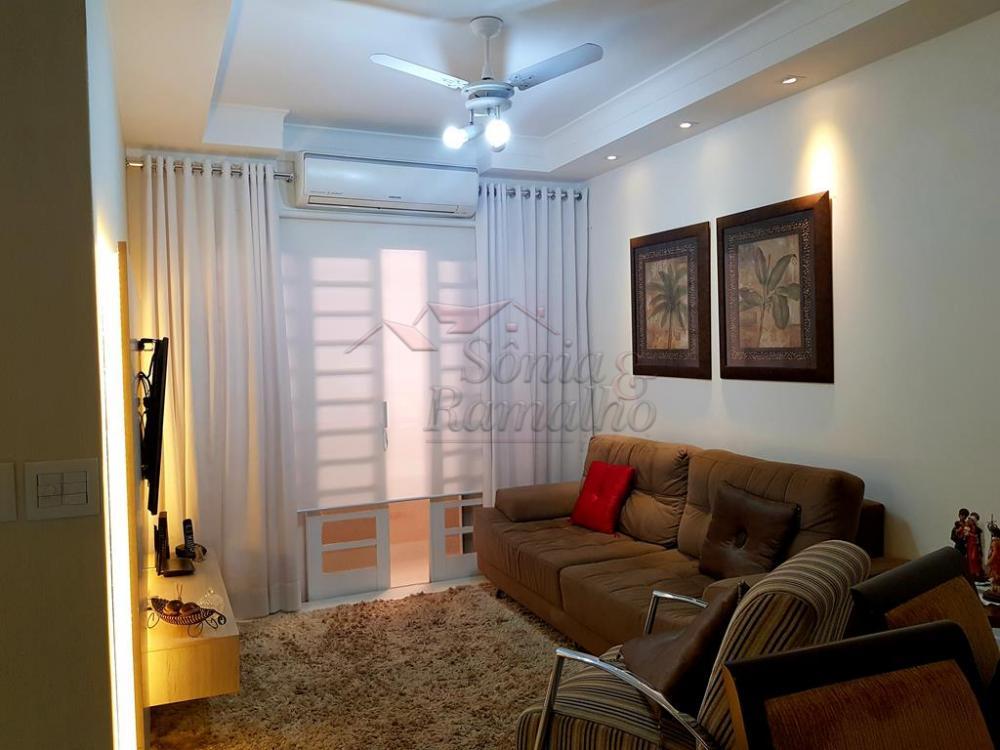 Comprar Apartamentos / Padrão em Ribeirão Preto apenas R$ 375.000,00 - Foto 8