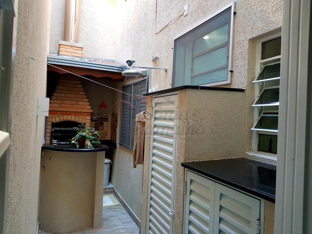 Comprar Apartamentos / Padrão em Ribeirão Preto apenas R$ 375.000,00 - Foto 9