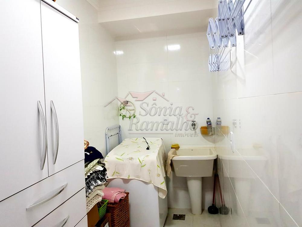 Comprar Apartamentos / Padrão em Ribeirão Preto apenas R$ 375.000,00 - Foto 16
