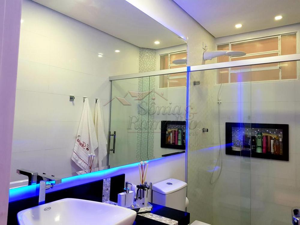Comprar Apartamentos / Padrão em Ribeirão Preto apenas R$ 375.000,00 - Foto 25