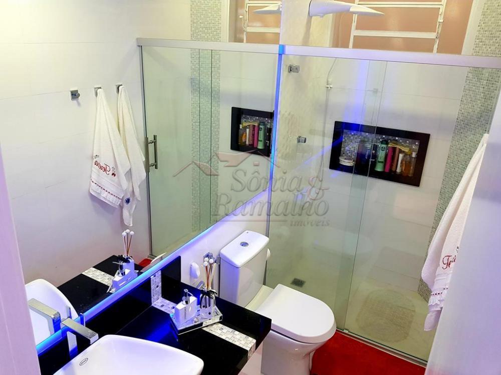 Comprar Apartamentos / Padrão em Ribeirão Preto apenas R$ 375.000,00 - Foto 28