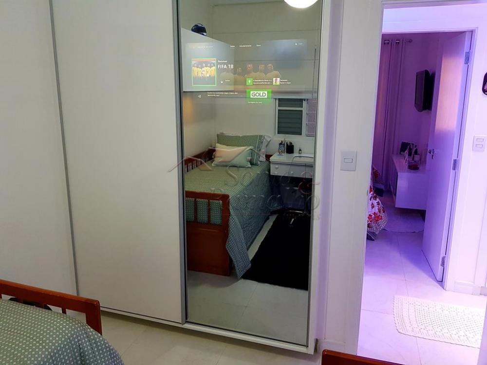 Comprar Apartamentos / Padrão em Ribeirão Preto apenas R$ 375.000,00 - Foto 31