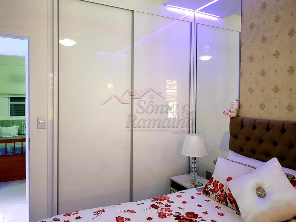 Comprar Apartamentos / Padrão em Ribeirão Preto apenas R$ 375.000,00 - Foto 35