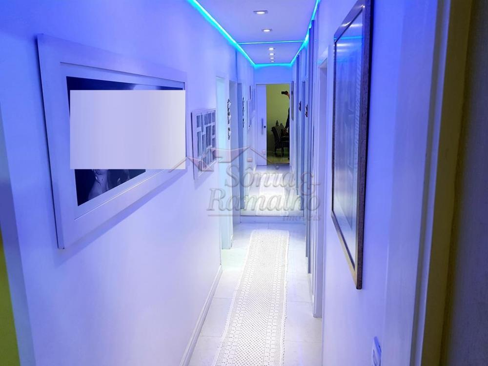 Comprar Apartamentos / Padrão em Ribeirão Preto apenas R$ 375.000,00 - Foto 20