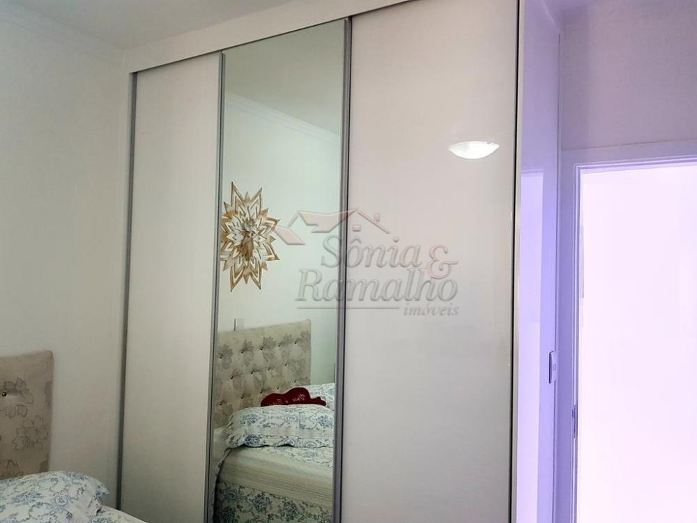 Comprar Apartamentos / Padrão em Ribeirão Preto apenas R$ 375.000,00 - Foto 24