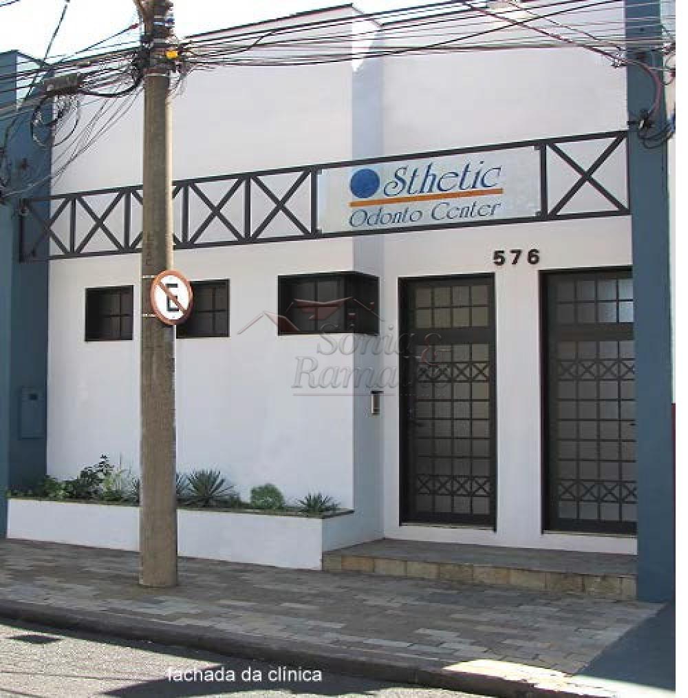 Comprar Casas / Comercial em Ribeirão Preto - Foto 1