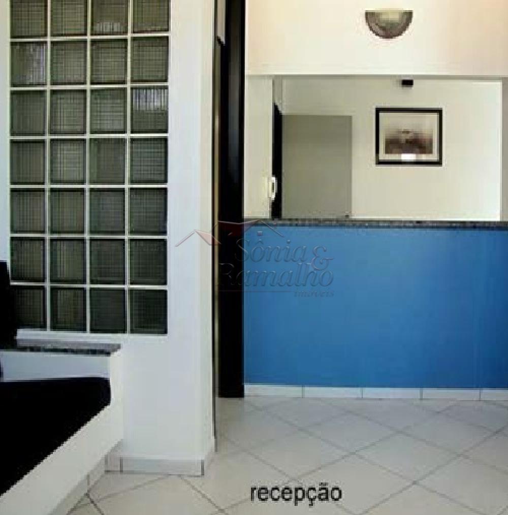 Comprar Casas / Comercial em Ribeirão Preto - Foto 2