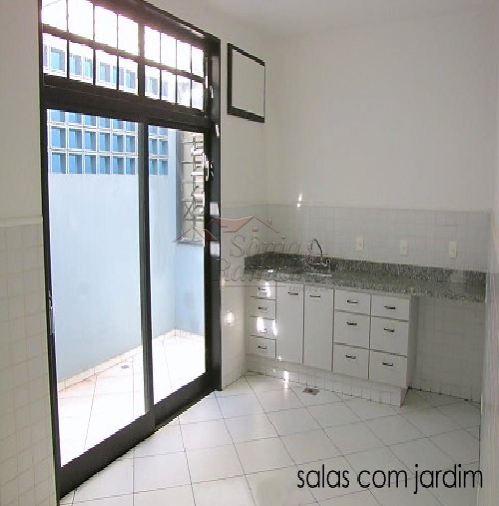 Comprar Casas / Comercial em Ribeirão Preto - Foto 4