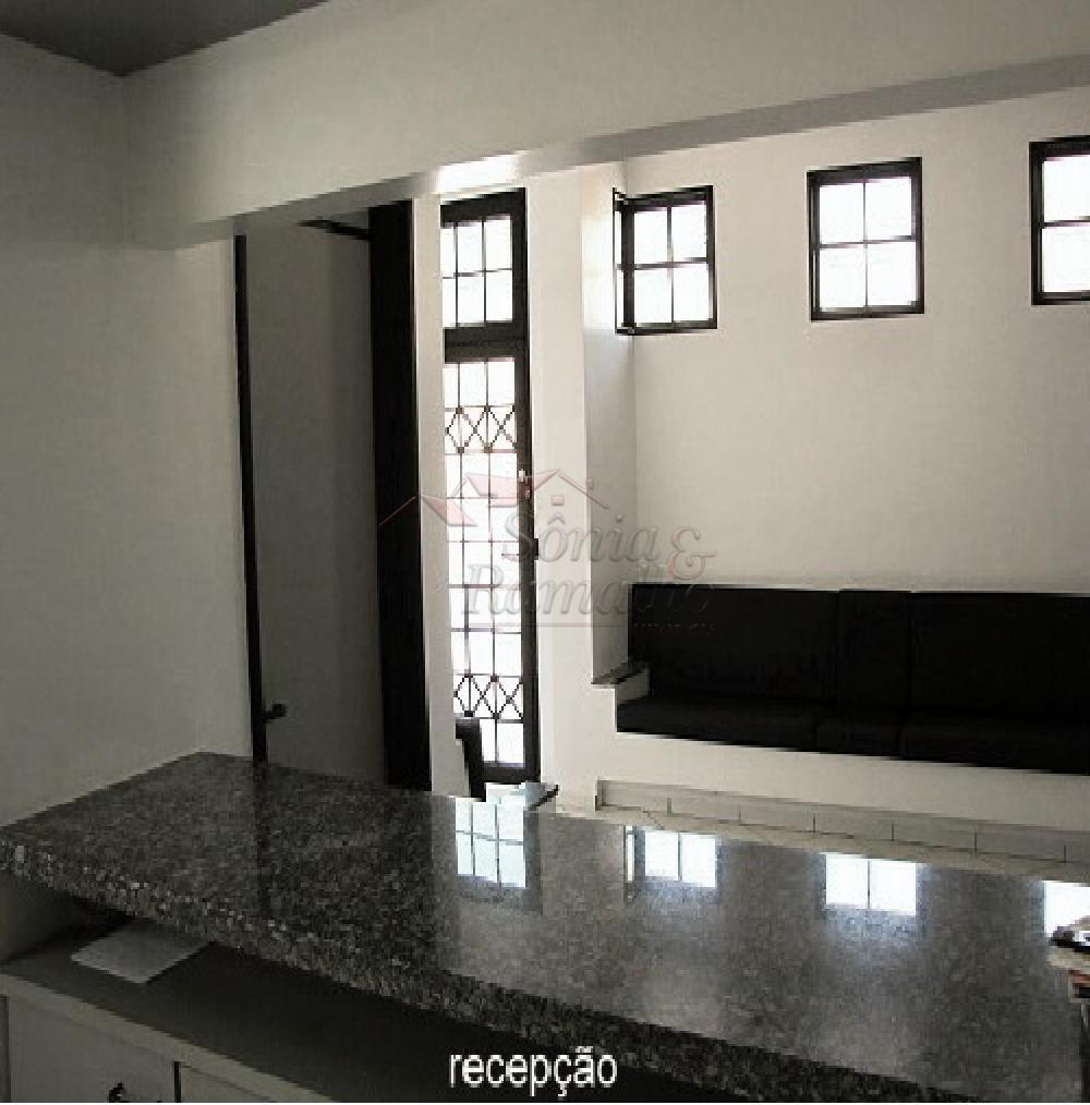 Comprar Casas / Comercial em Ribeirão Preto - Foto 5