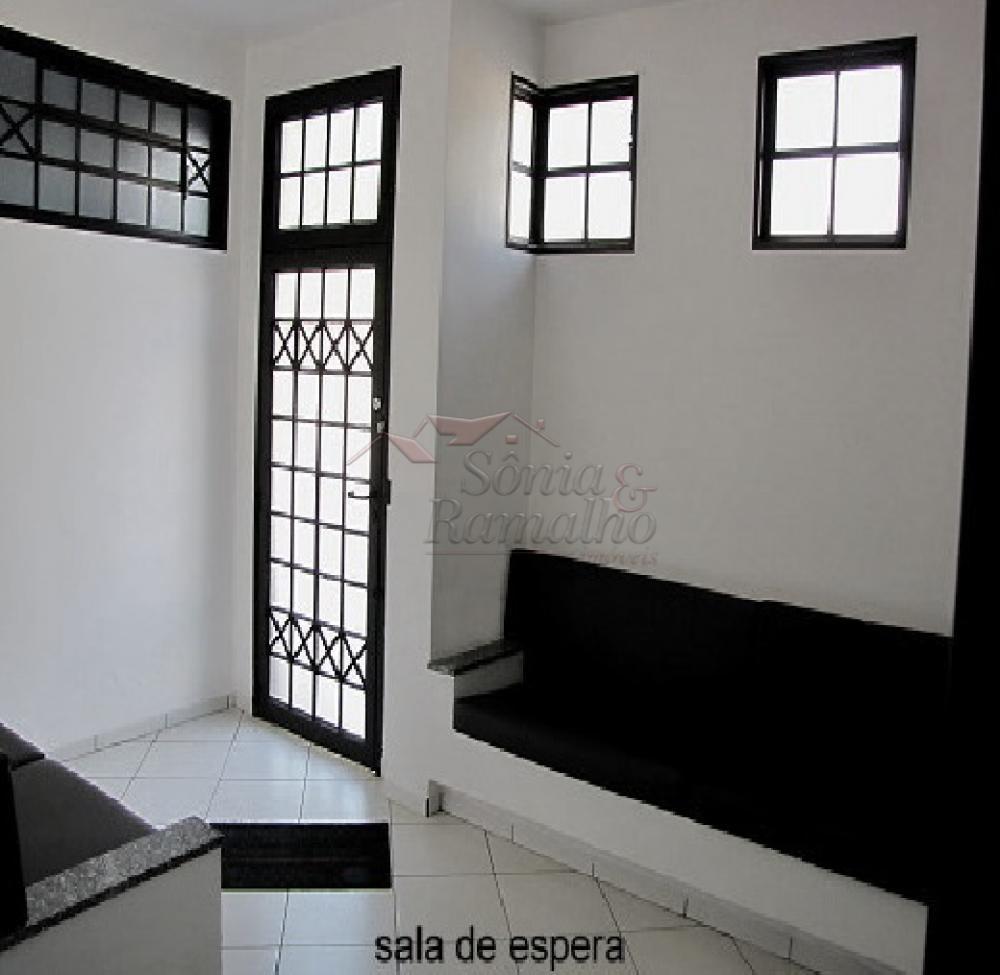 Comprar Casas / Comercial em Ribeirão Preto - Foto 9