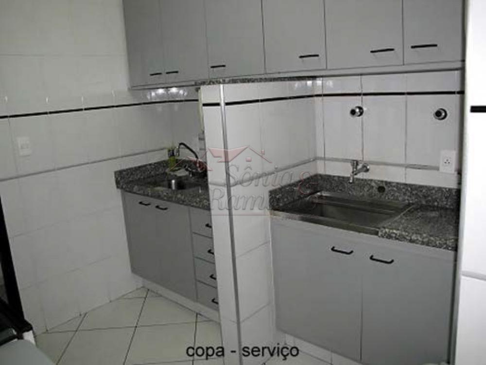 Comprar Casas / Comercial em Ribeirão Preto - Foto 14