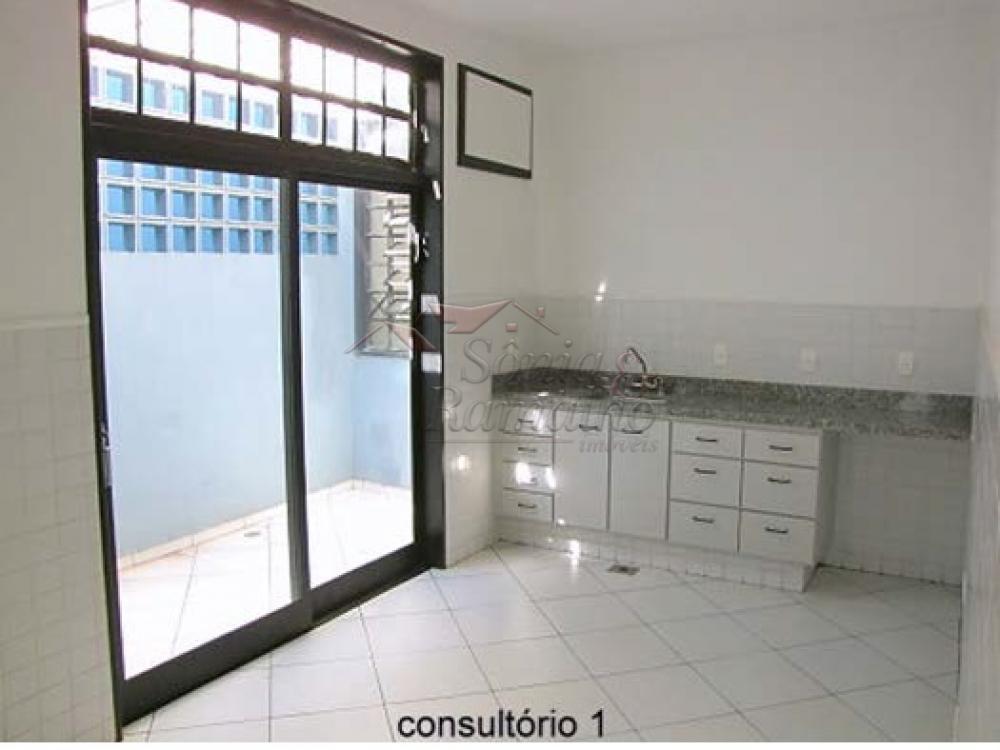 Comprar Casas / Comercial em Ribeirão Preto - Foto 15