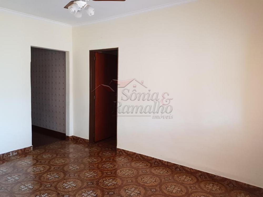Ribeirao Preto Casa Venda R$260.000,00 2 Dormitorios 3 Vagas Area construida 250.00m2