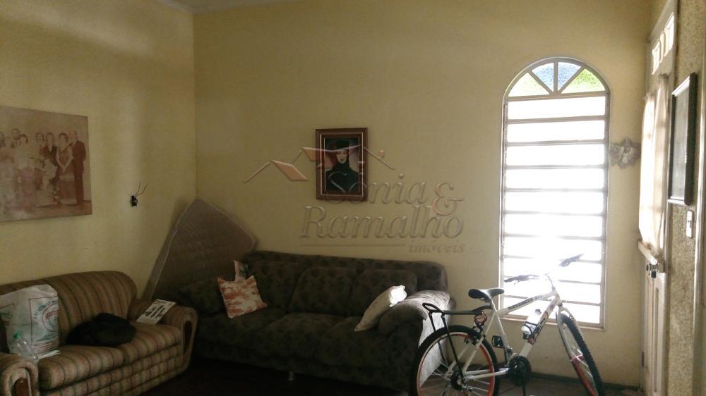 Comprar Casas / Padrão em Ribeirão Preto R$ 700.000,00 - Foto 2
