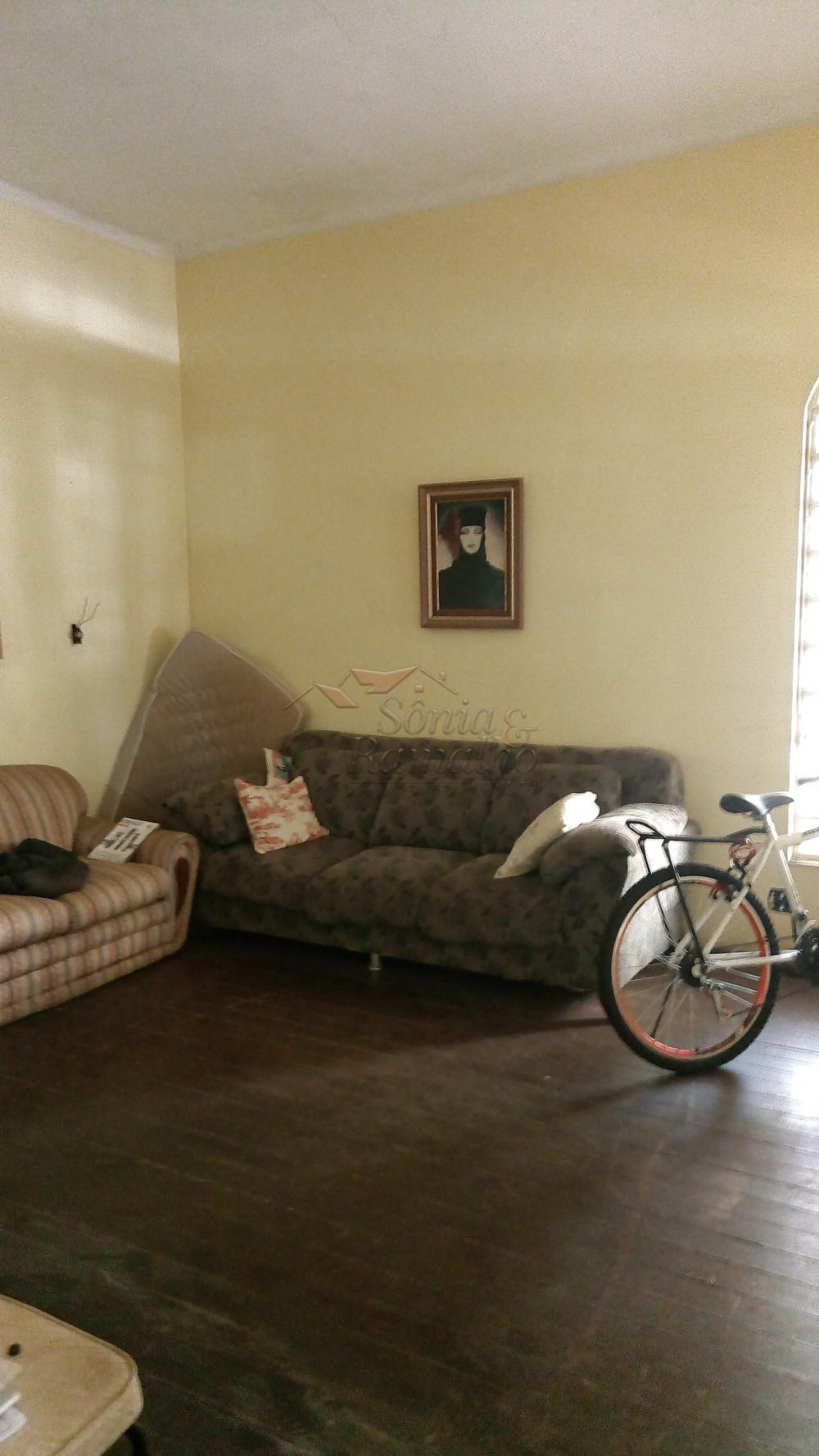 Comprar Casas / Padrão em Ribeirão Preto R$ 700.000,00 - Foto 3