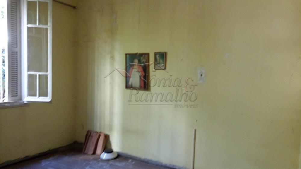 Comprar Casas / Padrão em Ribeirão Preto R$ 700.000,00 - Foto 4