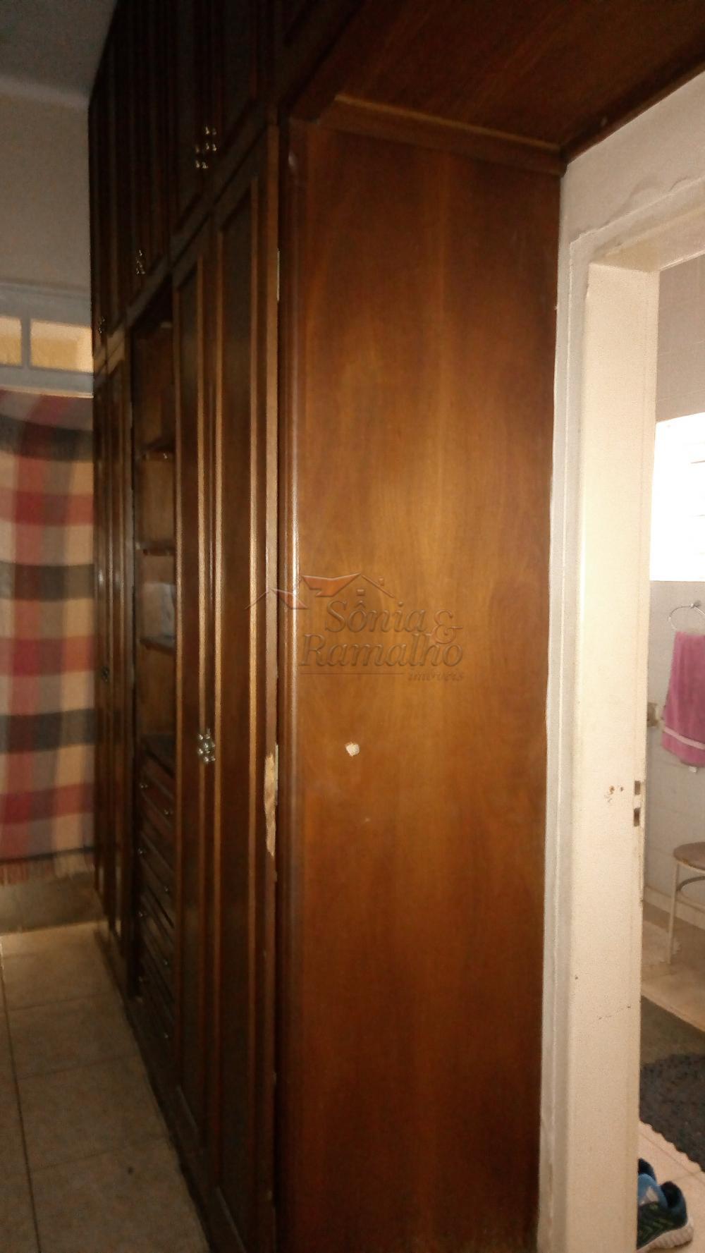 Comprar Casas / Padrão em Ribeirão Preto R$ 700.000,00 - Foto 7