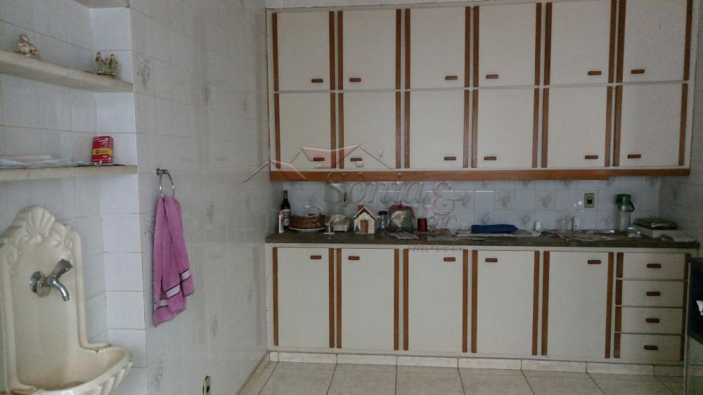 Comprar Casas / Padrão em Ribeirão Preto R$ 700.000,00 - Foto 11