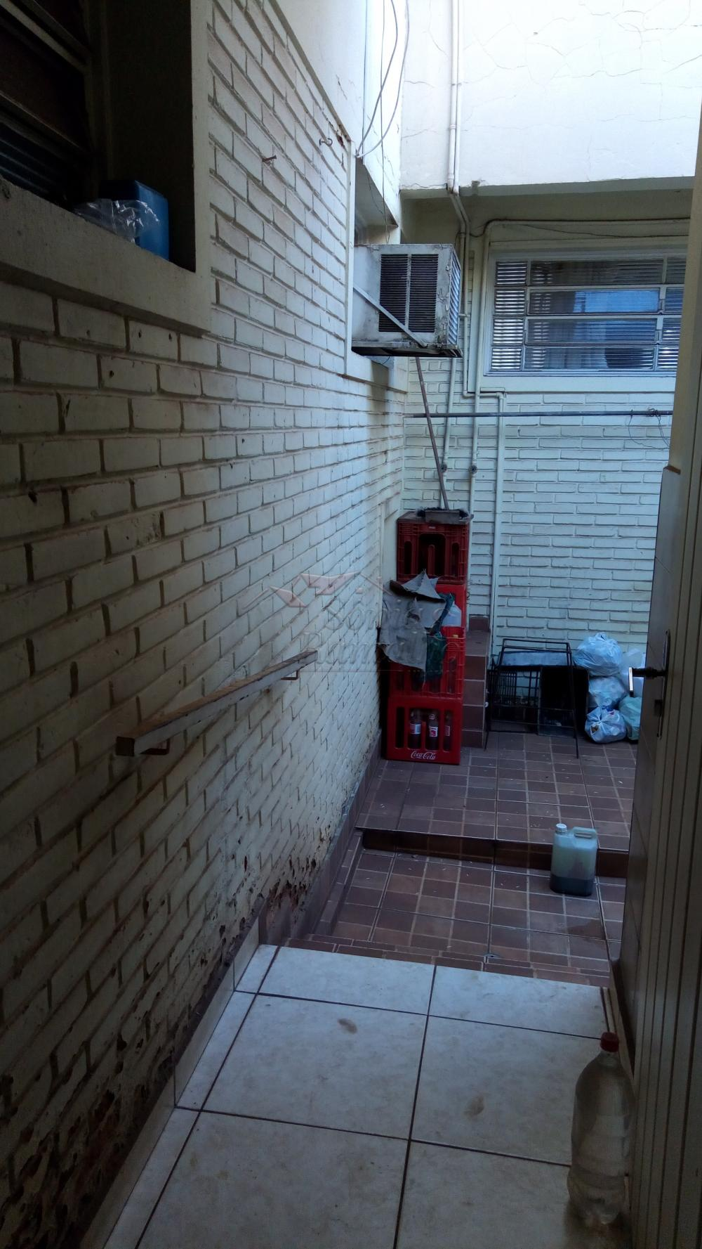 Comprar Casas / Padrão em Ribeirão Preto R$ 700.000,00 - Foto 13