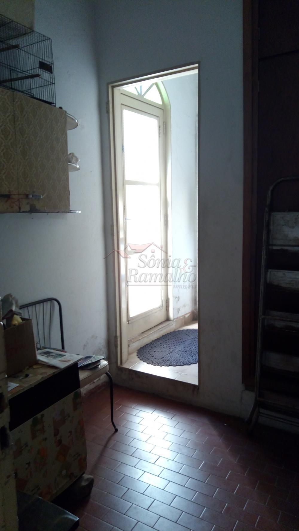 Comprar Casas / Padrão em Ribeirão Preto R$ 700.000,00 - Foto 17