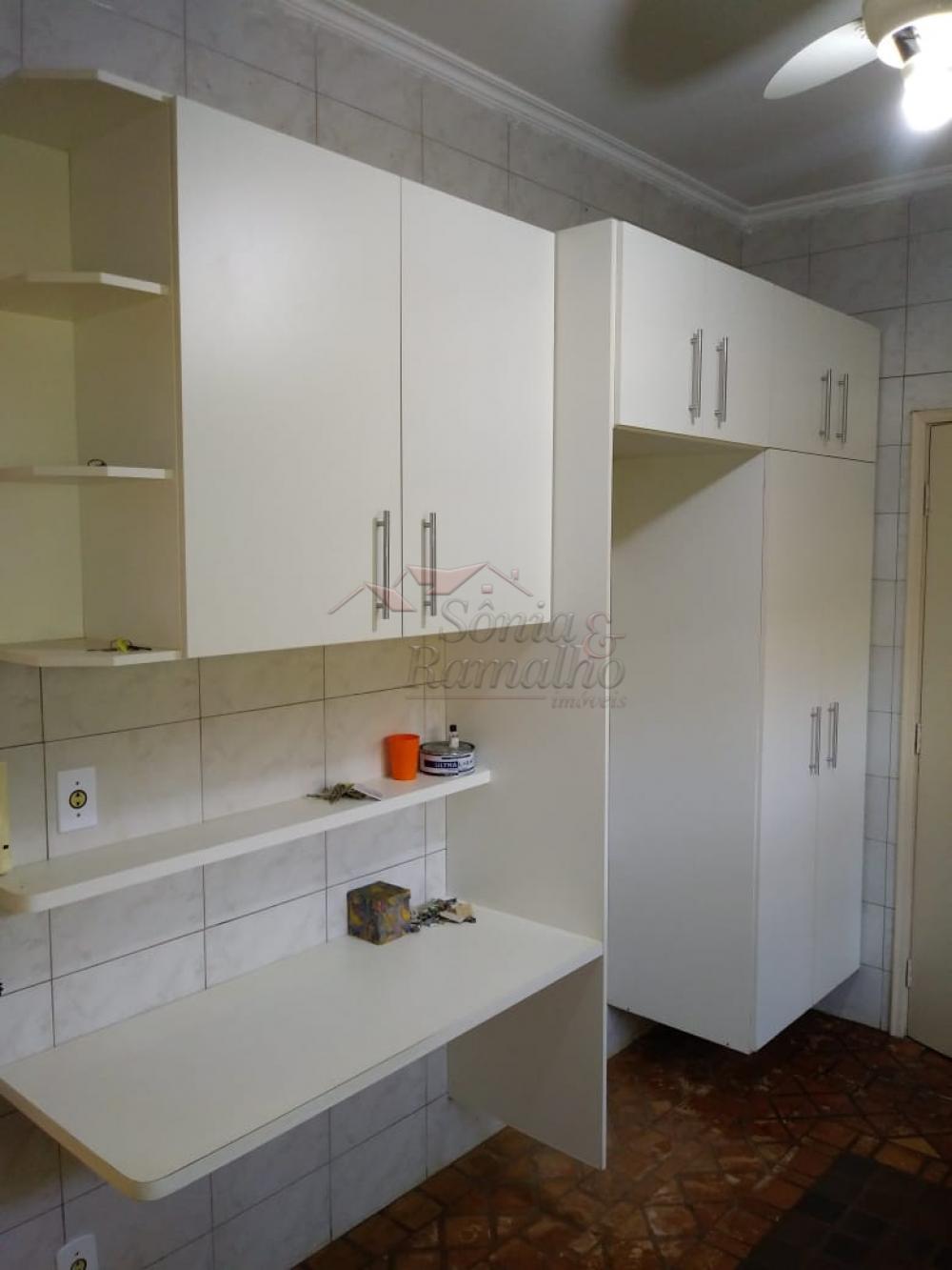 Alugar Casas / Padrão em Ribeirão Preto apenas R$ 3.600,00 - Foto 14