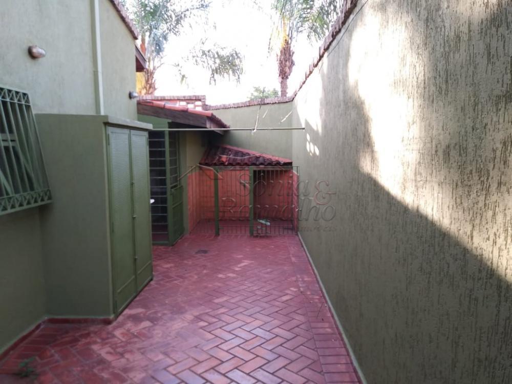 Alugar Casas / Padrão em Ribeirão Preto apenas R$ 3.600,00 - Foto 10