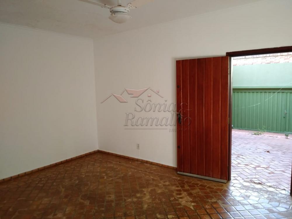 Alugar Casas / Padrão em Ribeirão Preto apenas R$ 3.600,00 - Foto 5