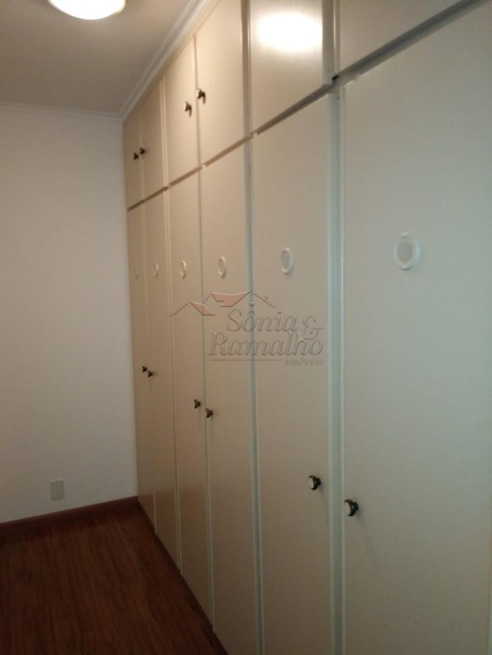 Alugar Casas / Padrão em Ribeirão Preto apenas R$ 3.600,00 - Foto 9