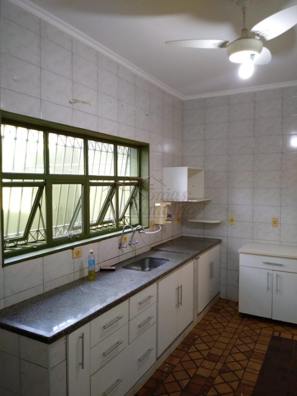 Alugar Casas / Padrão em Ribeirão Preto apenas R$ 3.600,00 - Foto 8
